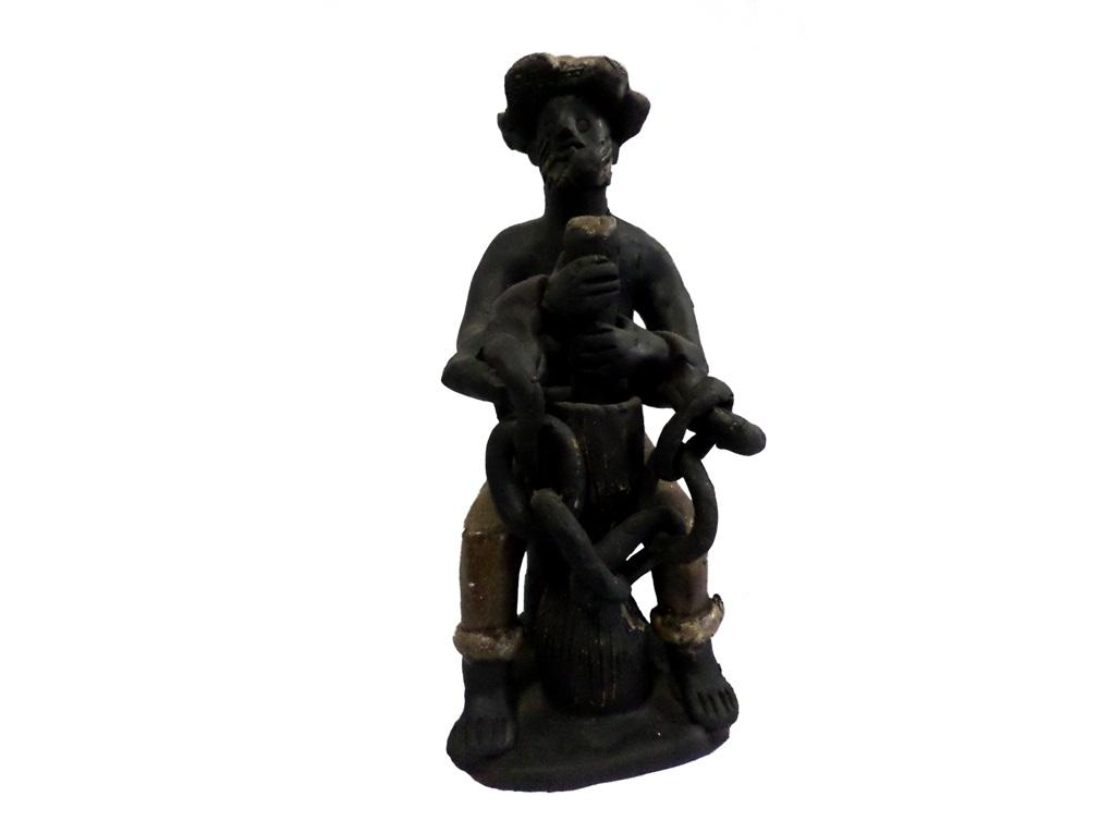 Escultura decorativa engenho - Escultura decorativa ...
